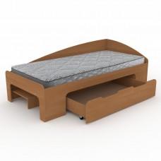 Ліжко-90+1