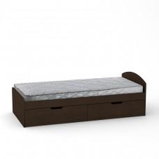 Ліжко-90+2
