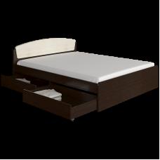 Ліжко  - Асторія  (шухляда)