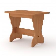 Кухонний стіл розкладний КС-3