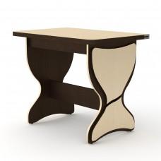 Кухонний стіл розкладний КС-4