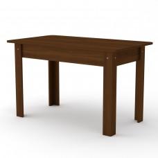 Кухонний стіл розкладний КС-5