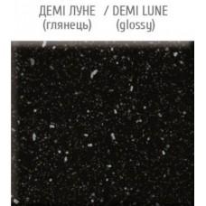 Демі Луне - стільниця