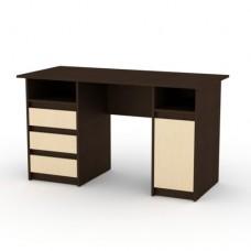 """Письмовий стіл """"Декан-2"""""""
