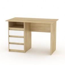 """Письмовий стіл """"Декан"""""""