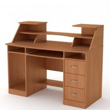 """Комп'ютерний стіл """"Комфорт-5"""""""