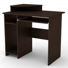"""Комп'ютерний стіл """"СКМ-1"""""""