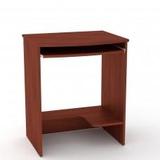 """Комп'ютерний стіл """"СКМ-13"""""""