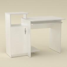 """Комп'ютерний стіл """"СКМ-2"""""""