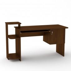 """Комп'ютерний стіл """"СКМ-3"""""""