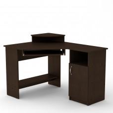 """Комп'ютерний стіл кутовий """"СУ-1"""""""