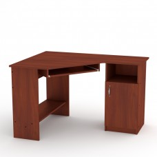 """Комп'ютерний стіл кутовий """"СУ-13"""""""