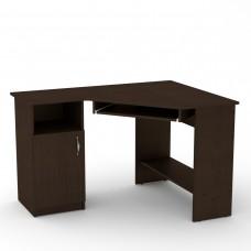 """Комп'ютерний стіл кутовий """"СУ-14"""""""