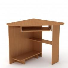 """Комп'ютерний стіл кутовий """"СУ-15"""""""