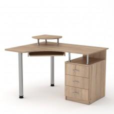 """Комп'ютерний стіл кутовий """"СУ-2"""""""