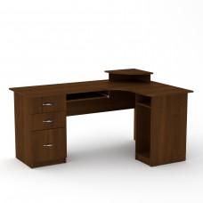 """Комп'ютерний стіл кутовий """"СУ-3"""""""