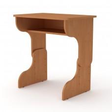 """Письмовий стіл """" Малюк"""""""