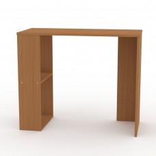 """Письмовий стіл """"Юніор-2"""""""