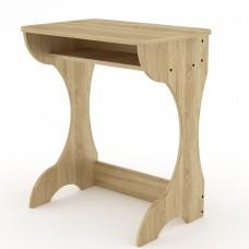 """Письмовий стіл """"Юніор"""""""