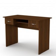 """Письмовий стіл """"Школяр-2"""""""
