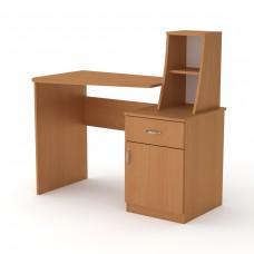 """Письмовий стіл """"Школяр -3"""""""