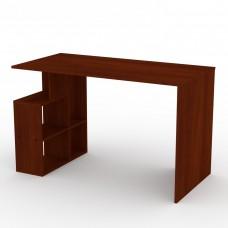 """Письмовий стіл """" Учень-3"""""""