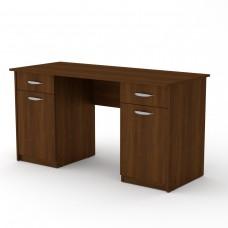 """Письмовий стіл """"Вчитель-2"""""""