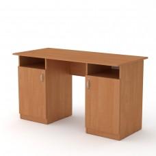 """Письмовий стіл """"Вчитель"""""""