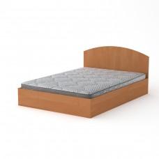 Ліжко-140