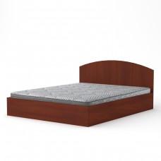 Ліжко-160