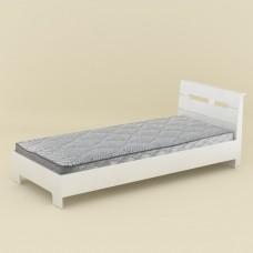 Ліжко Стиль-90