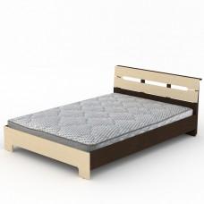 Ліжко Стиль-140
