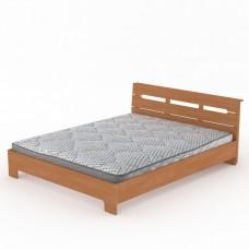 Ліжко Стиль-160