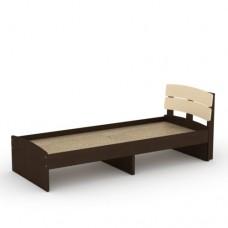 Ліжко Модерн- 80