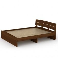Ліжко Модерн -140/160 (шухляда)