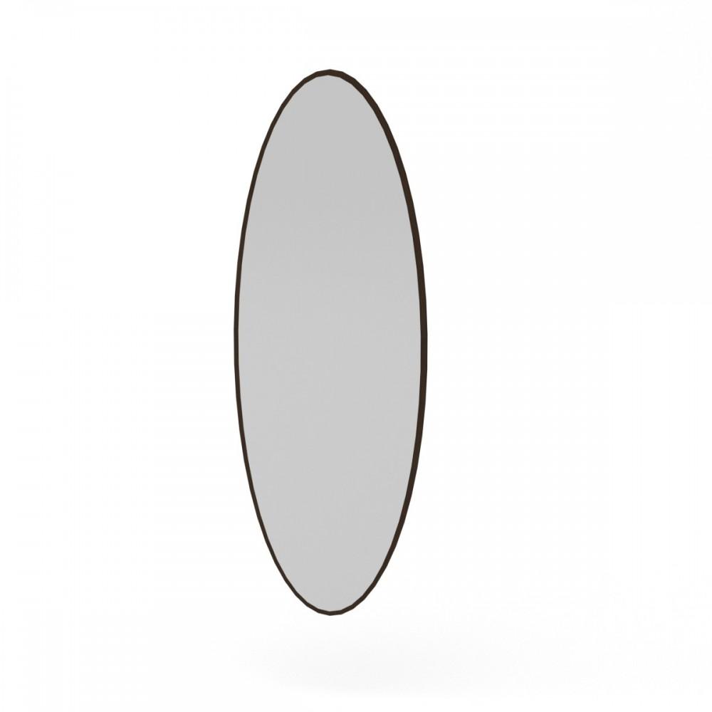 Дзеркало-1