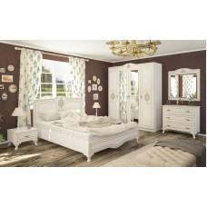 Спальня «Мілан» Комплект